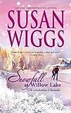 Snowfall at Willow Lake eBook: Susan Wiggs