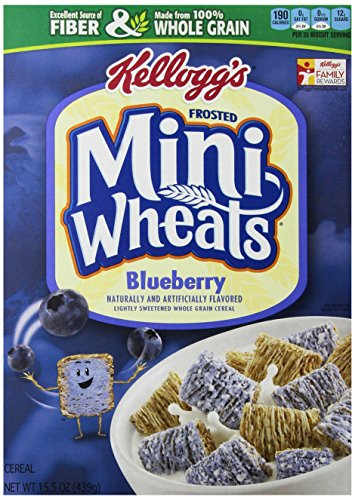 kelloggs-frosted-mini-wheats-bite-size-blueberry-muffin-155-ounce-pack-of-4