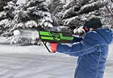 Snowball Blaster Pro by Wham-O