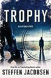 Trophy (English Edition)