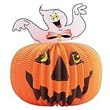Halloween Déco,