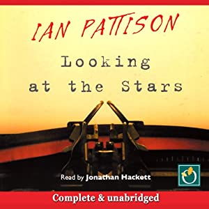 Looking at the Stars Audiobook