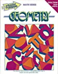 Sf Math Series:Geometry