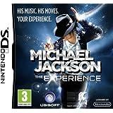 Michael Jackson : The Experience [import anglais]