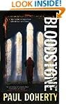Bloodstone (Brother Athelstan Mysteri...