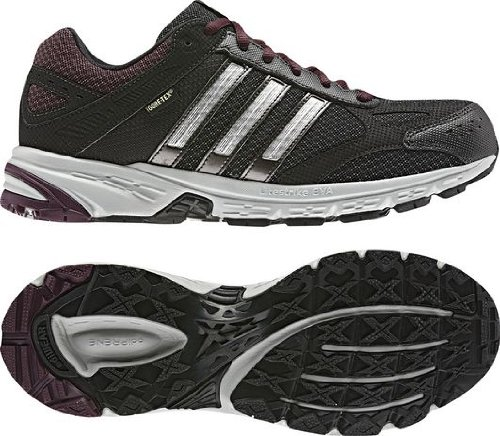 adidas sportschuhe g nstig adidas runtikon tr gtx w. Black Bedroom Furniture Sets. Home Design Ideas