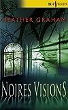 echange, troc Graham Heather - Noires visions