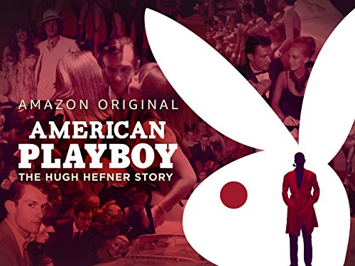 American Playboy: The Hugh Hefner Story - Season 1