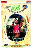 DVD & Blu-ray - Rolf Zuckowski - Rolfs Hasengeschichte: Ich bin stark
