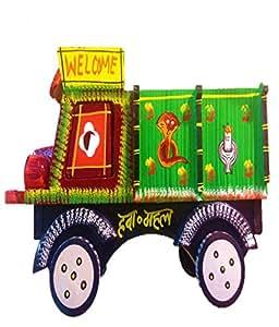 Desi Toys Desi Toys Truck
