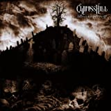 Black Sunday Cypress Hill