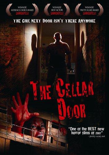 The Cellar Door 2007 DVDRip XviD-TFE www.01.ashookfilm.com دانلود فیلم با لینک مستقیم