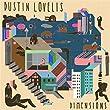 Dustin Lovelis - Live in Concert
