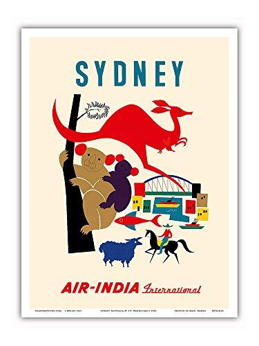 sydney-australia-australian-koala-bears-kangaroo-sydney-harbor-air-india-international-vintage-airli