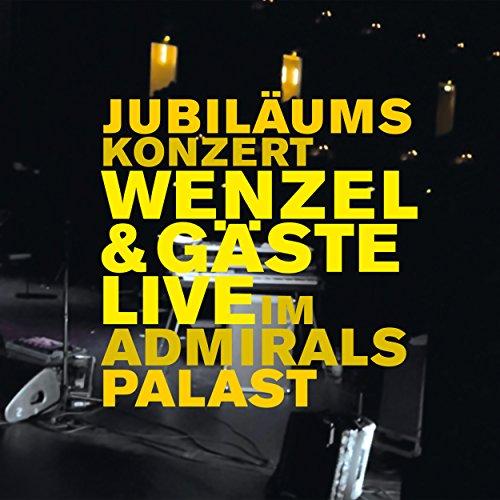 wenzel-gaste-live-im-admiralspalast-live