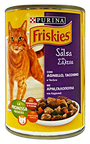 friskies-bocconcini-turkey-stewed-lamb-and-vegetables-cat-400-gr-cat-wet-food