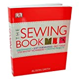 Alison Smith The Sewing Book