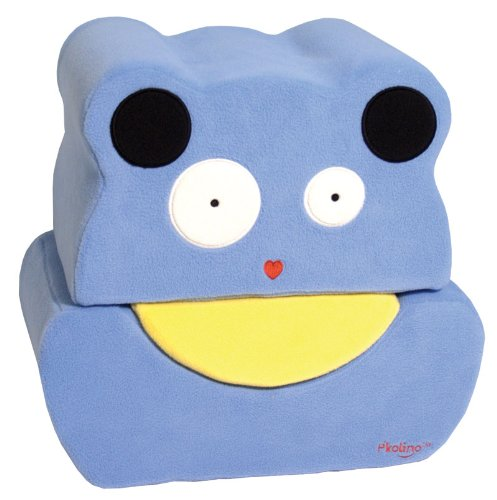 Soft Toddler Chair front-92493