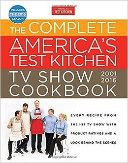 America S Test Kitchen Cheesecake Recipes