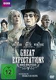 Great Expectations - Große Erwartungen (DVD)