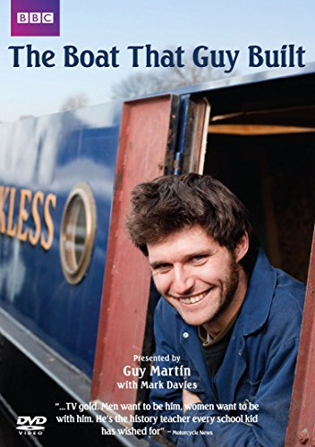 the-boat-that-guy-built-dvd