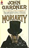 The Return of Moriarty John E. Gardner