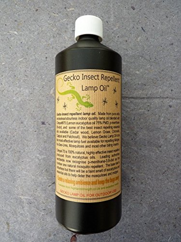 insect-repellent-lamp-oil-citronella-tiki-torch-fuel