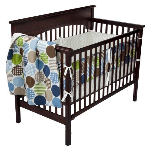 Dwell Baby Bedding Target