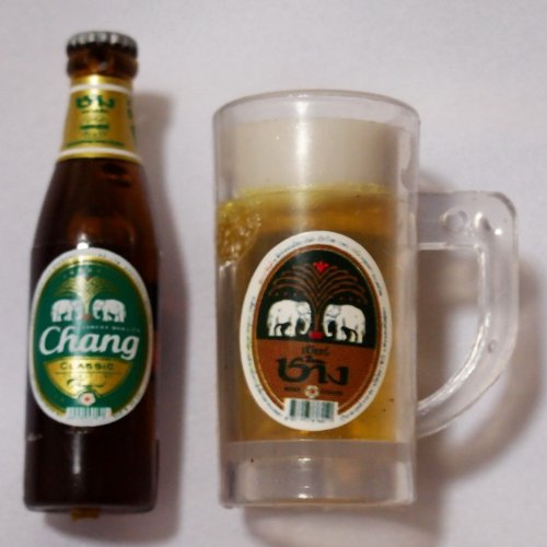 set-of-chang-thai-beer-glass-bottle-3d-fridge-magnets-collectible-miniature