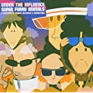 Under the Influence - Super Furry Animals