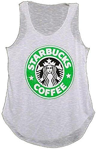 mixlot-nouvelles-dames-starbucks-logo-imprime-t-shirt-gilet-maison-de-cafe-des-femmes-graphiques-occ