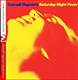 Saturday Night Fever Cornell Dupree