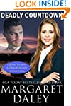 Deadly Countdown (Strong Women, Extra...
