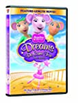 Angelina Ballerina: Dreams Do (Biling...