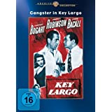 "Gangster in Key Largovon ""Lauren Bacall"""
