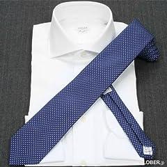 Turnbull & Asser TAZ049: Blue