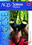 New AQA GCSE Physics (Aqa Science Stu...