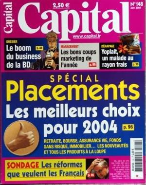 capital-n-148-du-01-01-2004-les-reformes-que-veulent-les-francais-special-placements-les-meilleurs-c