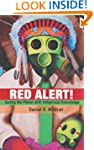 Red Alert! (Speaker's Corner)
