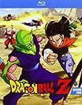 Dragon Ball Z - Season 5 [Blu-Ray]