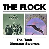 Flock/Dinosaur Swamps