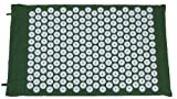 ACM Acupressure Mat Help to Restore Balance in Body Naturally Increased Energy Level