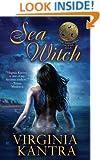 Sea Witch (Children of the Sea, Book 1)
