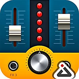 DJ Party Mixer [Download]