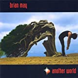 Another Worldby Brian May