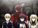 血界戦線 第6巻 (初回生産限定版) [Blu-ray]
