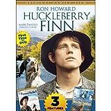 Huckleberry Finn [DVD] [2012] [Region 1] [US Import] [NTSC]