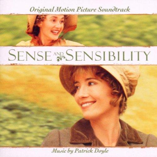 Sense & Sensibility / O.S.T.