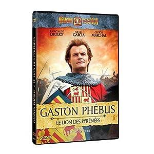 Gaston Phébus [Version restaurée]