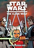 Star Wars: The Clone Wars - The Starcrusher Trap